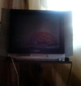 Телевизор SAMSUHG