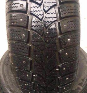 185/65/15 шины Tigar R15