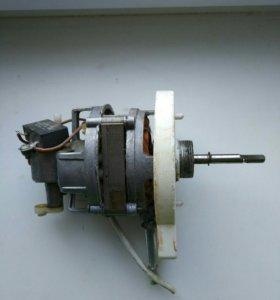Двигатель мотор для вентилятора ✨СМОТРИТЕ ПРОФИЛЬ✨