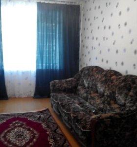 Комната, 18 кв.м