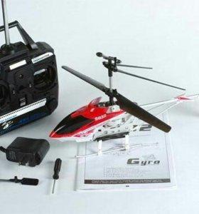 Вертолет syma s 032