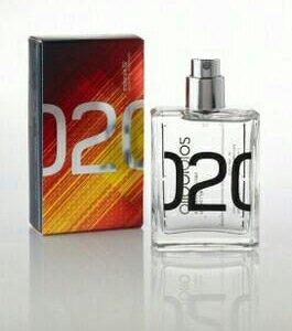 Малекула парфюм