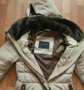 Куртка ,zara