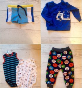 Детские вещи 🌟детская одежда