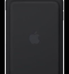 iPhone 8 чехол