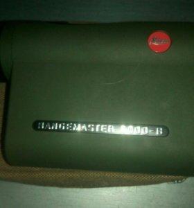 RANGEMASTER 2000-B лазерный дальномер