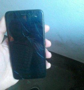 Продам/Обменяю Xiaomi redmi 4x
