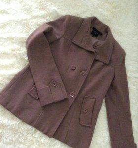 Пальто женское INCITY🍁