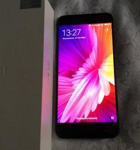 Xiaomi mi 5C 64g