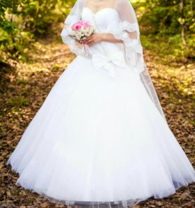 свадебные платья уссурийск фото скульптуру отливали литейной