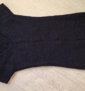 Платье germano zama, размер s