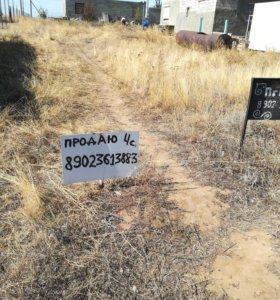 Участок, 4 сот., поселения (ижс)