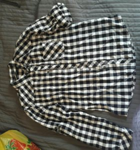 Рубашка, р 50
