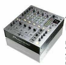 DJ -Микшер Pioneer DJM-700