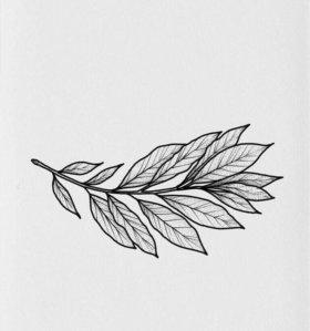 Татуировка/Tattoo
