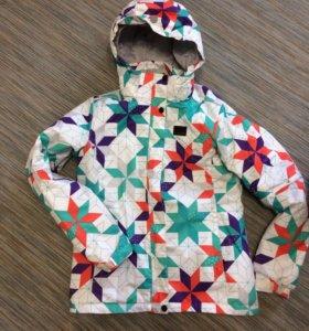 Куртка Icepeak 164