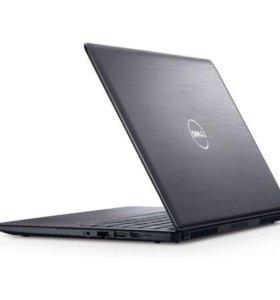 Ноутбук Dell Vostro 14-5480