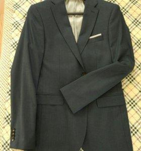Пиджак Zara Men