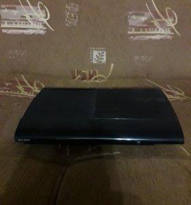 SonyPlayStation3
