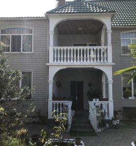 Дом, 350 м²