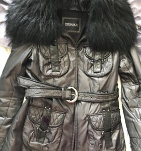 Куртка (пихора) 44 размер