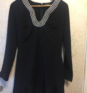 Платье женское