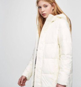 Куртка женская, размер s(42-44)