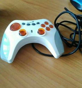 Геймпад для пк ps3 ps4 Xbox 1. Xbox 360