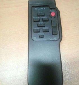 Пульт для камеры Sony VTR RMT-708