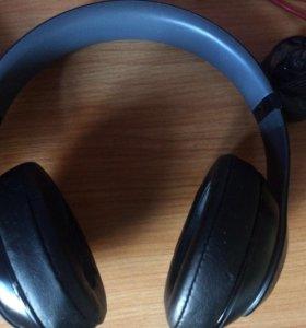Beats By Dre Studio 2