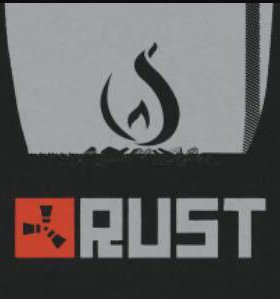 Steam RUST