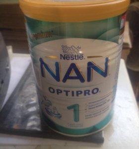 Продам NAN