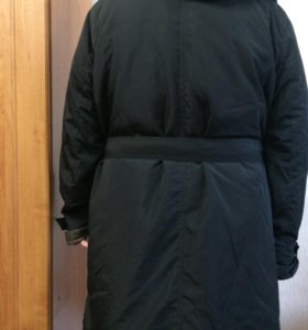 Куртка женская 48,52,58 размер