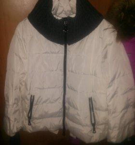 куртки от 300 до 1000 Девятьсот5Шестьсот346200