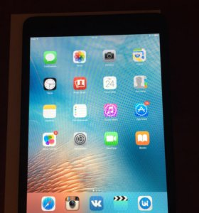 Apple Ipad 64gb wifi+3G/4G-LTE