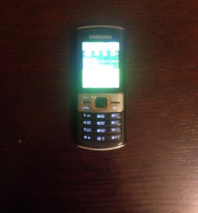 Продам Samsung GT-C3011