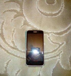 Телефон возможен торг срочно!!!