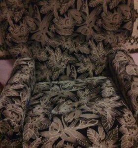 Кресло(2шт)