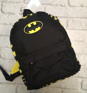Рюкзак фирма hm