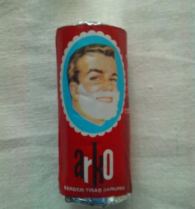Arko stick 75 gr. мыло для бритья