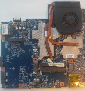 Acer Aspire 5738ZG-444G32Mi