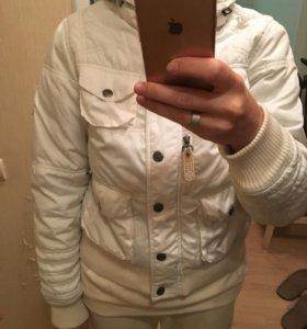 Куртка only оригинал