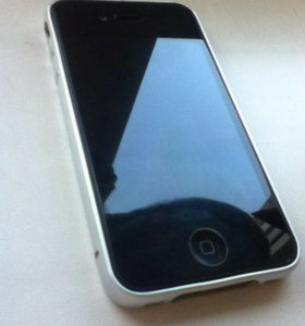 Iphone 4 (16gb) и ipod touch 4 (32gb)