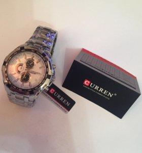 Мужские часы качество AAA+