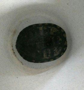 Красноухии черепахи (3шт)
