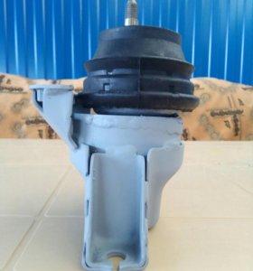 Переделываю штатные гидроопоры хонда цивик 4д