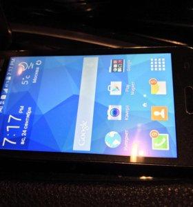 Samsung 2 sim