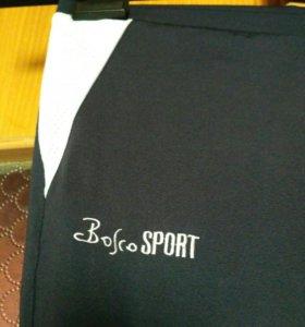 Бриджи Bosco sport