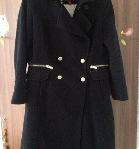 Пальто MANGO 48-50-52р.