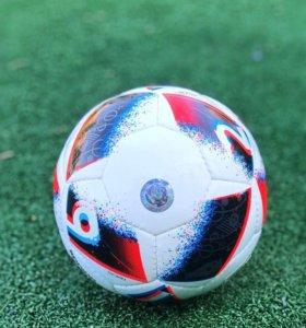Футзальный мяч Adidas Euro 2016 Sala 65 AO4855